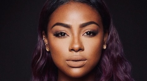 Hair Color Ideas for Black Women